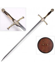 EPEE GAME OF THRONES JAIME...