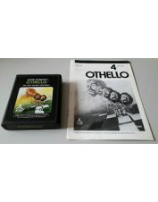 NOTICE OTHELLO ATARI