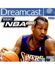 DC NBA 2K2