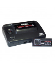 MASTER SYSTEM 2 CONSOLE...