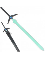 EPEE SWORD ART ONLINE...