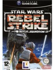 GC STAR WARS REBEL STRIKE