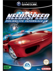 GC NEED FOR SPEED