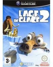 GC L'AGE DE GLACE 2