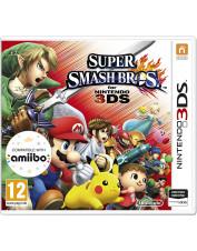 3DS SUPER SMASH BROS FOR...