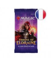 BOOSTER MAGIC LE TRONE...