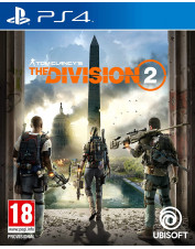 PS4 TOM CLANCY S THE...