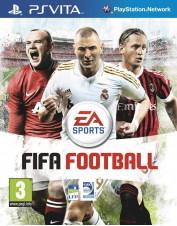 PSV FIFA FOOTBALL