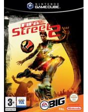 GC FIFA STREET 2