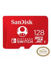 CARTE MICRO SD 128 GB