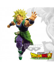 FIGURINE DRAGON BALL BROLY...