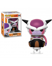 POP DRAGON BALL FREEZER 619