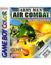 GB ARMY MEN AIR COMBAT