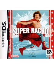 DS SUPER NACHO