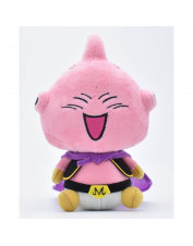 PELUCHE DRAGON BALL BUU
