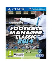PSV FOOTBALL MANAGER...