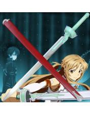 EPEE SWORD ART ONLINE