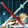 EPEE SWORD ART ONLINE ASUNA SH570