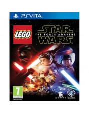 PSV LEGO STAR WARS LE...