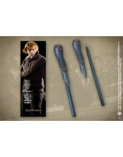 STYLO BAGUETTE HARRY POTTER...