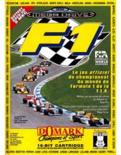 MD F1