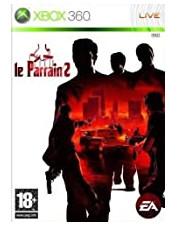 X360 LE PARRAIN 2