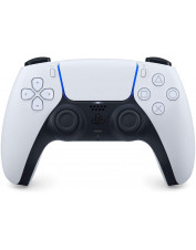 PS5 MANETTE DUALSENSE WIRELESS