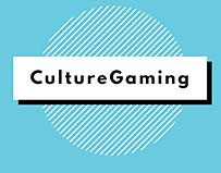 Culture Gaming